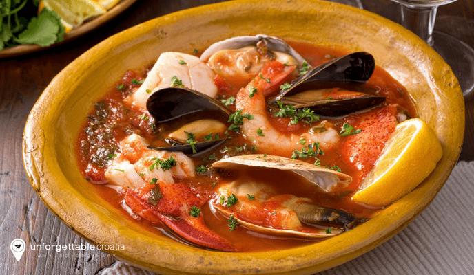 Croatian_Brudet_fish_stew