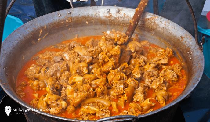 Croatian_Cobanac_Meat_Stew