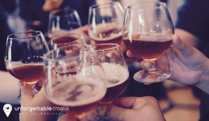 Nightlife_craft_beer_zagreb