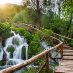 Plitvice Lakes National Park: Top Travel Tips