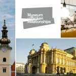 Top 10 Things To Do In Zagreb