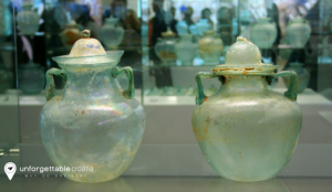 Museum of Ancient Glass