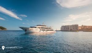 Croatia Cruise | Unforgettable Croatia