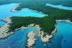 Kvarner Islands