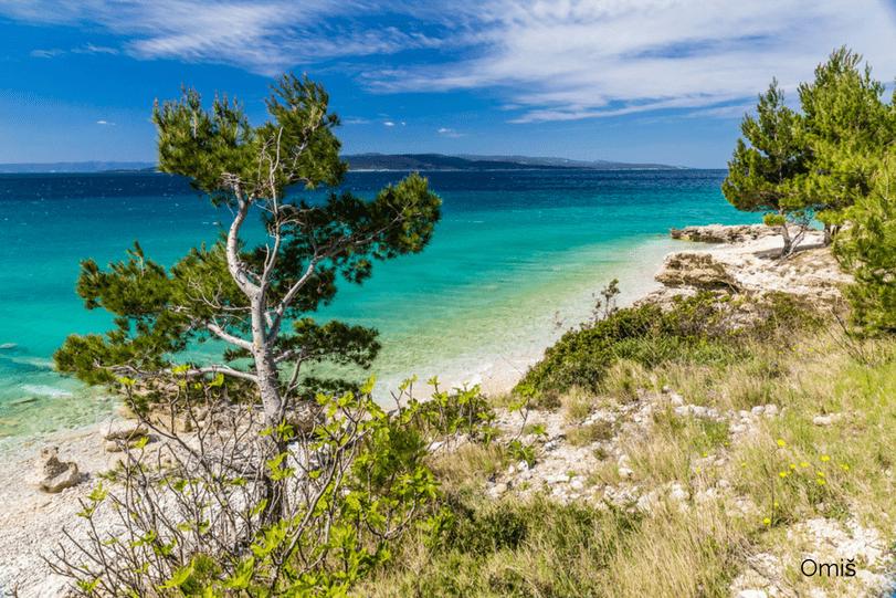 Omis, Croatia Cruise, Unforgettable Croatia