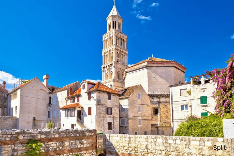 Slano, Croatia Cruise, Unforgettable Croatia
