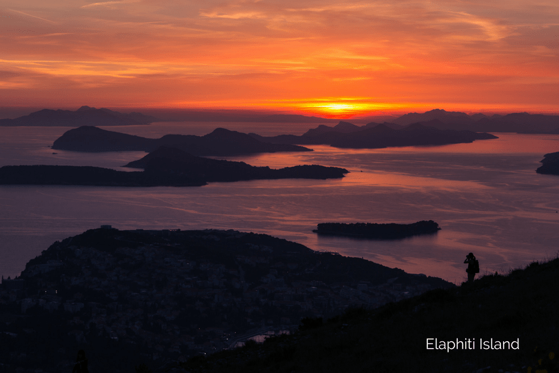 Elaphiti Island, Croatia Cruise, Unforgettable Croatia