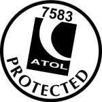 ATOL Procected