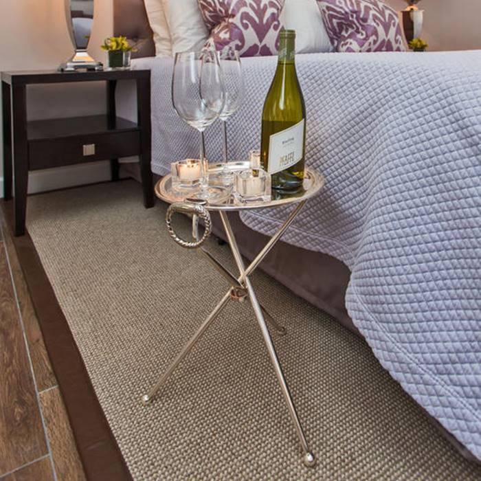 Hotel Stari Grad, Dubrovnik complimentary vine