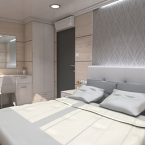 MS Ambassador cabins
