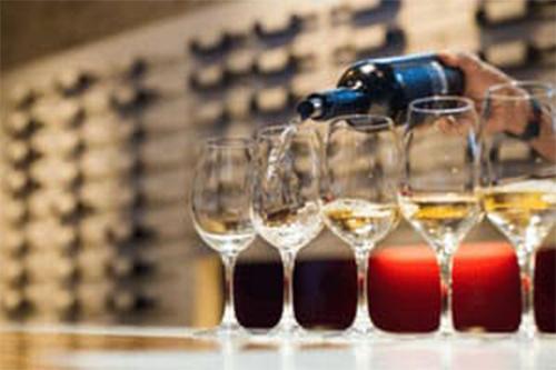 Croatian wine