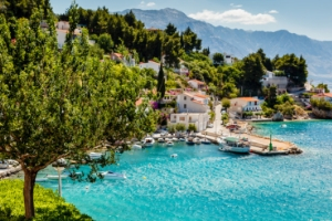 Croatia Cruise and Stay Packages