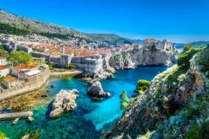 Croatia Twin and Multi Centre holidays