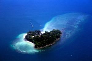 Croatia Honeymoons