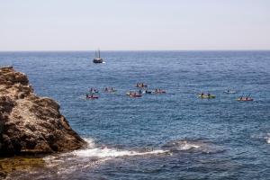 Croatia Activity Holidays