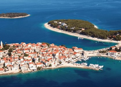 Croatia Cruises - Unforgettable Croatia