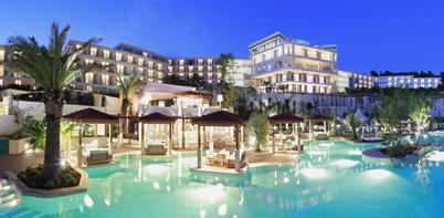 Hotel Amfora Hvar