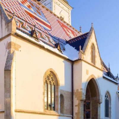 Things to do in Zagreb, Unforgettable Croatia