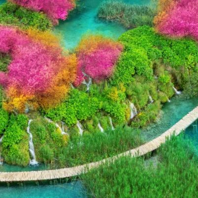 Things to do in Plitvice Lakes, Unforgettable Croatia