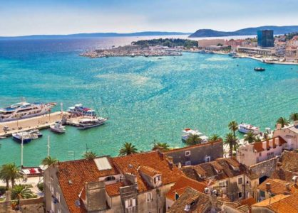 Things to do in Split, Unforgettable Croatia