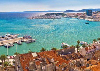 Things to do in Split, Unforgettable Croatia