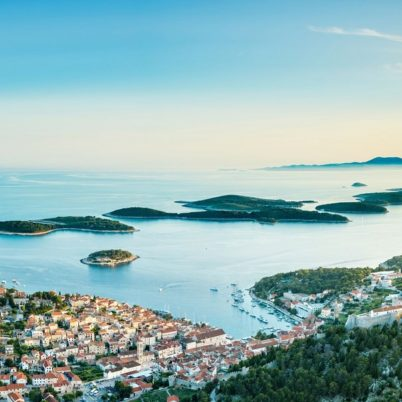 Hvar, Croatia, Unforgettable Croatia