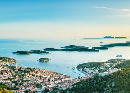 Hvar, Croatia, Unforgettable Croatia