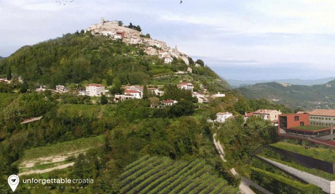 Roxanixh winery