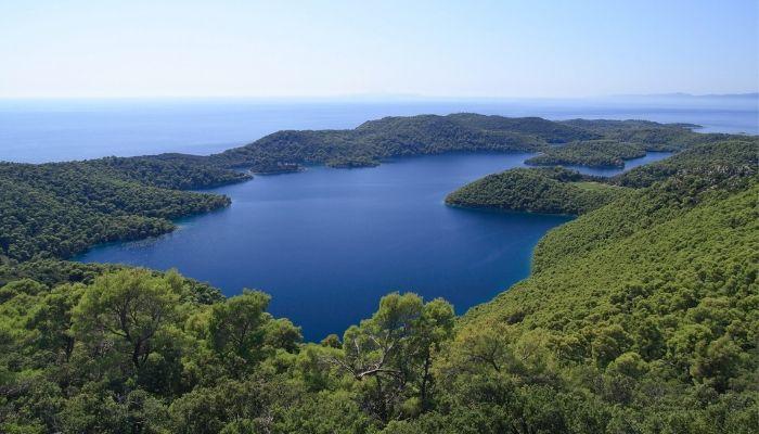 Mljet Island, Unforgettable Croatia