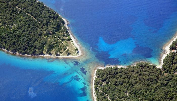 Unforgettable Croatia, Losinj, Croatia