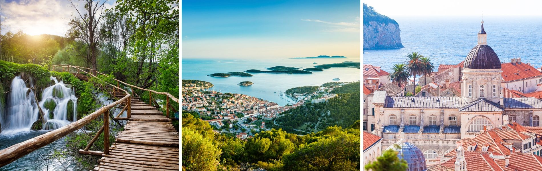 Unforgettable Croatia, Scholarship Competition