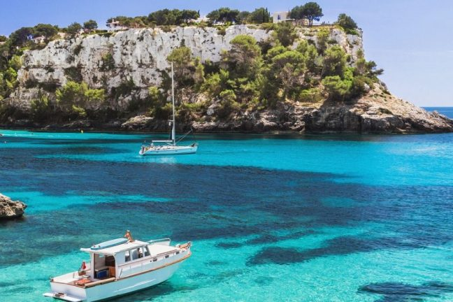 Why Croatia Is The Best Multi-Centre Holiday Destination