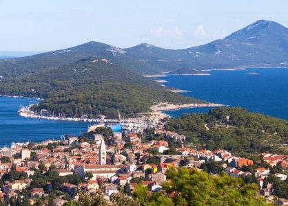 Unforgettable Croatia And The Blue World Institute Join Forces To Positively Impact Sustainable Tourism