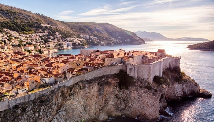 Dubrovnik, Unforgettable Croatia
