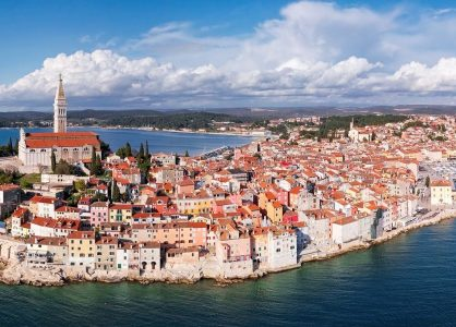 Why You Will Love Our Croatia Multi-Centre Holidays