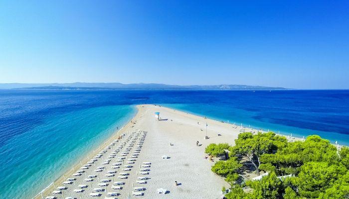 Brac, Bol, Unforgettable Croatia