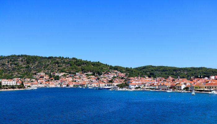 Vela Luka, Unforgettable Croatia