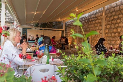 Taverna Otto, Dubrovnik