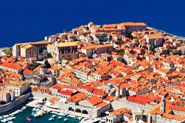 The Best Croatia Multi-Centre Holidays