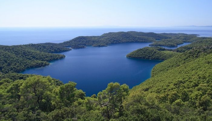 Mljet National Park, Unforgettable Croatia