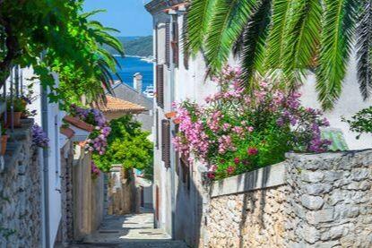 Losinj, Croatia, Unforgettable Croatia