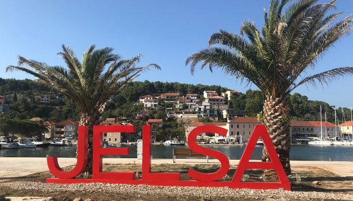 Hvar, Jelsa, Croatia, Unforgettable Croatia