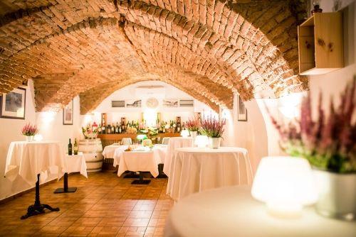 Zagreb Restaurant, Croatia, Unforgettable Croatia