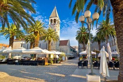 Trogir, Unforgettable Croatia