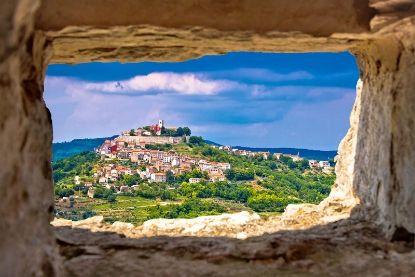 Istria, Unforgettable Croatia, Croatia