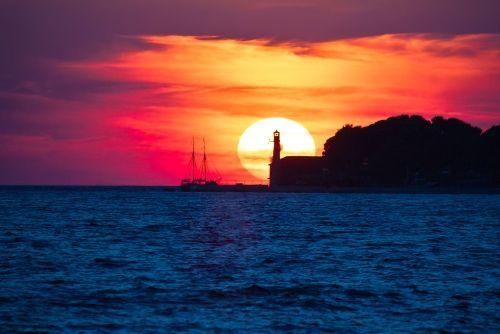 Zadar, Croatia, Unforgettable Croatia