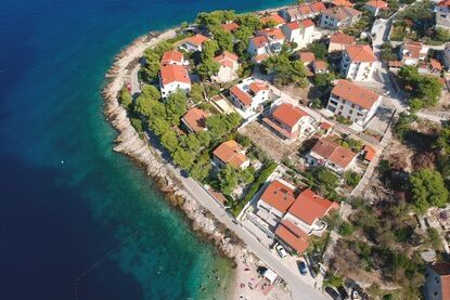 Solta Island, Croatia, Unforgettable Croatia
