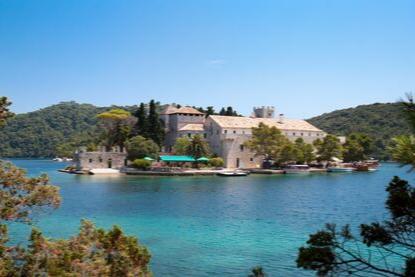 Mljet National Park, Mljet Island, Croatia, Unforgettable Croatia