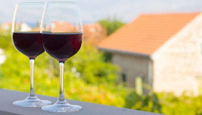 Croatian wine, wine tasting, Croatia, Unforgettabl Croatia