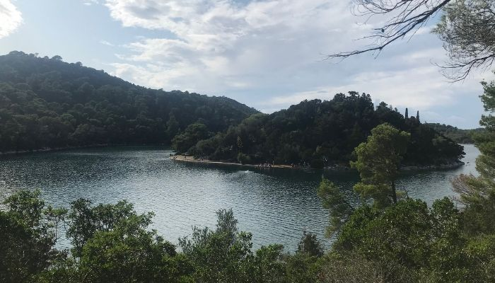Mljet National Park, Croatia, Unforgettable Croatia